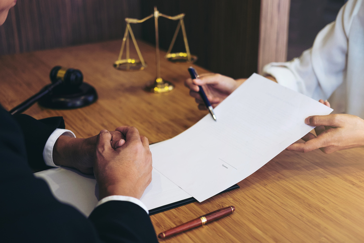 3 Documents a Probate Lawyer Thinks You Should Have